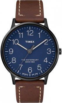 Zegarek męski Timex TW2R25700