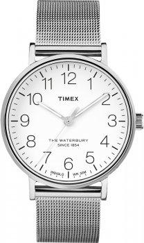 Zegarek  Timex TW2R25800-POWYSTAWOWY