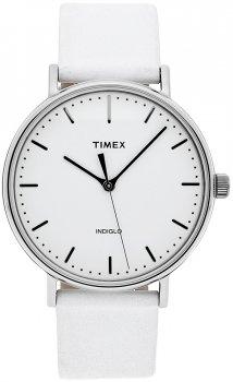Zegarek męski Timex TW2R26100