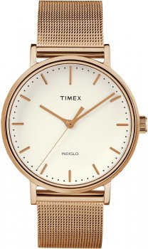 Zegarek damski Timex TW2R26400-POWYSTAWOWY