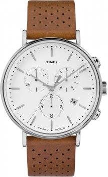 Zegarek męski Timex TW2R26700