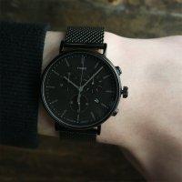 Zegarek męski Timex Fairfield TW2R27300 - zdjęcie 2