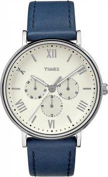 Zegarek  Timex TW2R29200-POWYSTAWOWY