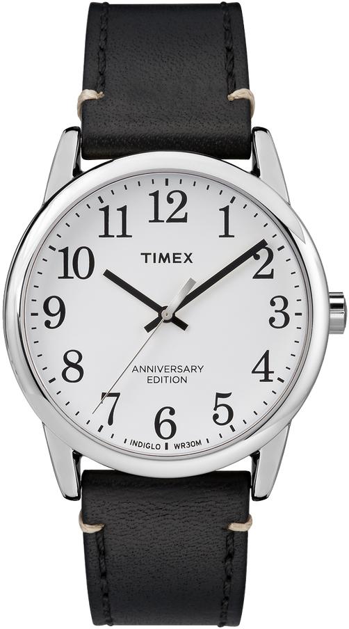 zegarek Timex TW2R35700-POWYSTAWOWY - zdjęcia 1