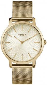 Zegarek damski Timex TW2R36100