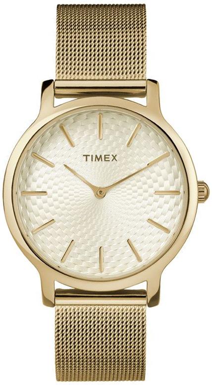 zegarek Timex TW2R36100 - zdjęcia 1