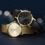 Zegarek damski Timex Metropolitan TW2R36100 - zdjęcie 6