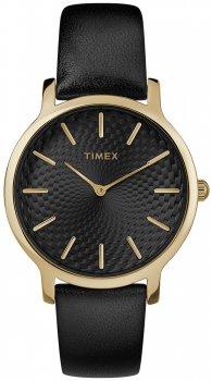 Zegarek damski Timex TW2R36400