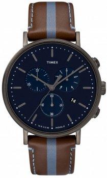 Zegarek męski Timex TW2R37700