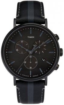 Zegarek męski Timex TW2R37800