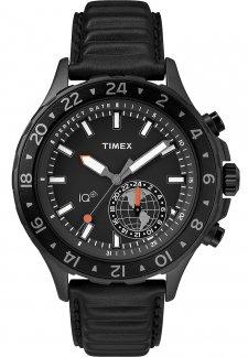 Zegarek męski Timex TW2R39900