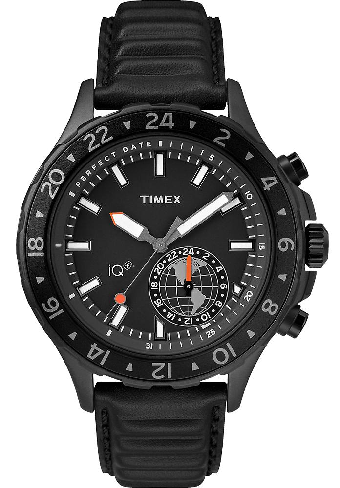 zegarek Timex TW2R39900 - zdjęcia 1
