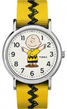 Zegarek męski Timex TW2R41100