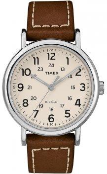 Zegarek  Timex TW2R42400-POWYSTAWOWY