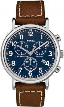 Zegarek męski Timex TW2R42600