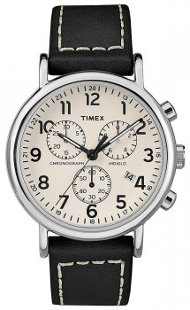 Zegarek  Timex TW2R42800-POWYSTAWOWY