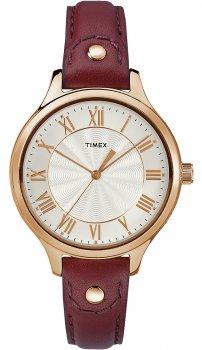 Zegarek damski Timex TW2R42900
