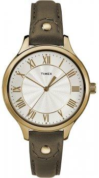Zegarek damski Timex TW2R43000