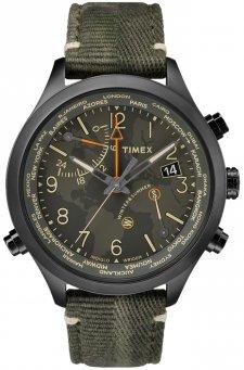 Zegarek męski Timex TW2R43200