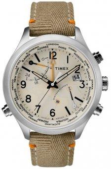 Zegarek męski Timex TW2R43300