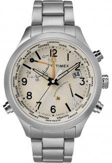 Zegarek męski Timex TW2R43400