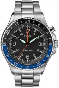 Zegarek męski Timex TW2R43500