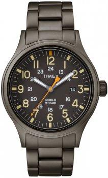 Zegarek męski Timex TW2R46800