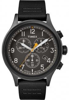 Timex TW2R47500-POWYSTAWOWY