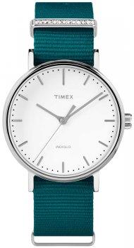 Zegarek damski Timex TW2R49000