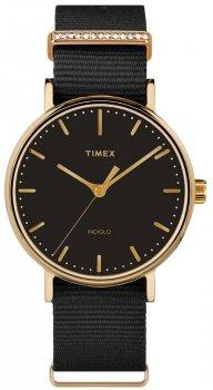 Zegarek damski Timex TW2R49200