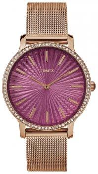 Zegarek damski Timex TW2R50500