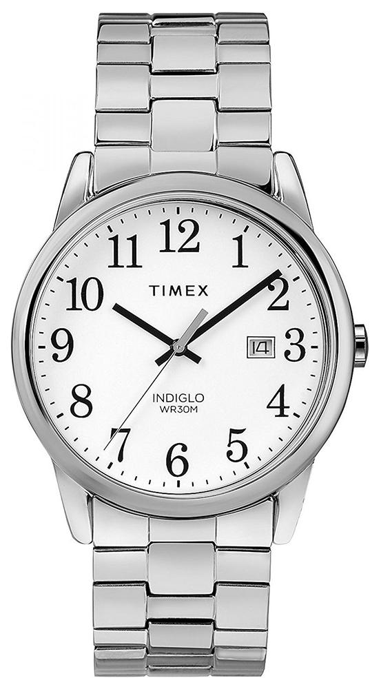 zegarek Timex TW2R58400-POWYSTAWOWY - zdjęcia 1