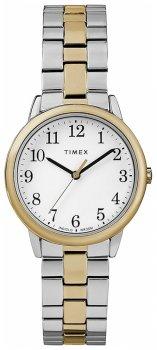 Zegarek damski Timex TW2R58800