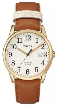Zegarek damski Timex TW2R62700