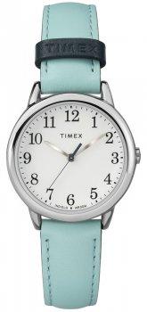 Zegarek damski Timex TW2R62900