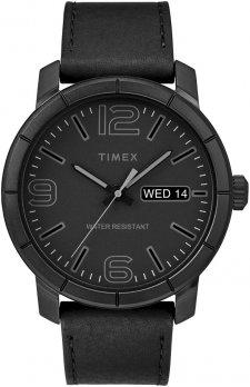 Zegarek męski Timex TW2R64300