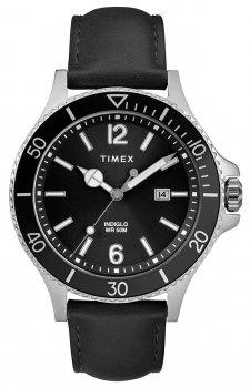Zegarek męski Timex TW2R64400