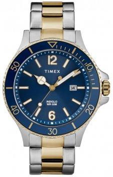 Zegarek męski Timex TW2R64700