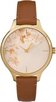 Zegarek damski Timex TW2R66900