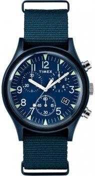 Zegarek męski Timex TW2R67600