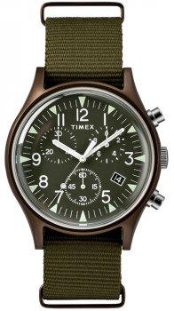 Zegarek męski Timex TW2R67800