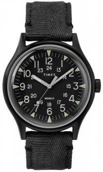 Zegarek męski Timex TW2R68200