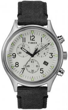 Zegarek męski Timex TW2R68800