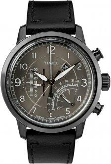 Zegarek męski Timex TW2R69000