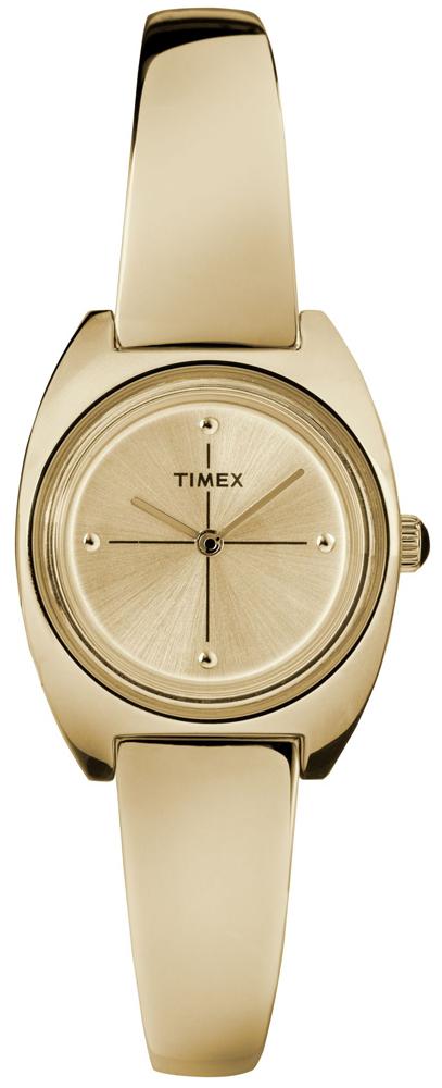 zegarek Timex TW2R70000-POWYSTAWOWY - zdjęcia 1
