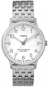 Timex TW2R72600-POWYSTAWOWY