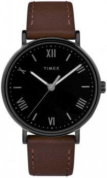 Zegarek męski Timex TW2R80300
