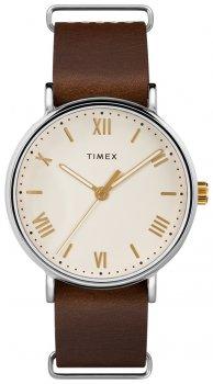 Zegarek męski Timex TW2R80400