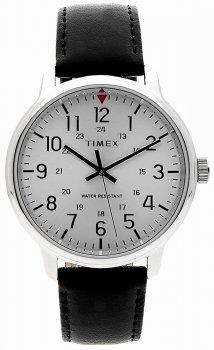 Zegarek męski Timex TW2R85300
