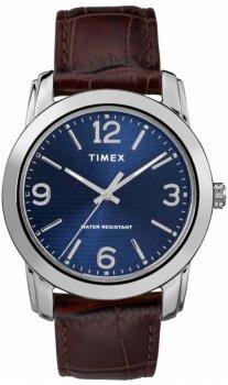 Zegarek męski Timex TW2R86800